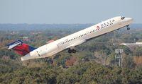 N995AT @ TPA - Delta 717