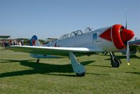 F-AZFJ photo, click to enlarge