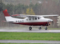 F-GJLZ photo, click to enlarge