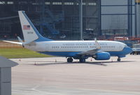 05-0730 @ EGCC - 05-0730  USAF-73AS /AFRC at Manchester 27.3.15 - by GTF4J2M