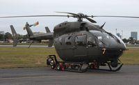08-72044 @ ORL - UH-72 Lakota
