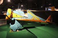33-0039 @ FFO - P-26 Pea Shooter - by Florida Metal