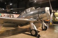 36-404 @ FFO - P-35 Seversky - by Florida Metal