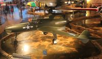 42-78846 @ AZO - XP-55 Ascender - by Florida Metal