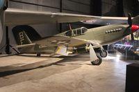 42-83665 @ FFO - A-36A Apache