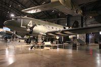 43-49507 @ FFO - C-47B Skytrain - by Florida Metal