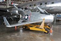 46-0523 @ FFO - XF-85 - by Florida Metal