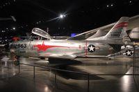 50-477 @ FFO - F-86D