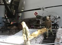 51-14218 - OH-13E at Army Aviation Museum - by Florida Metal