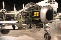 53-1352 @ FFO - F-86H - by Florida Metal