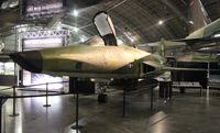 56-0166 @ FFO - RF-101C - by Florida Metal