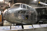 56-4362 @ FFO - C-123K - by Florida Metal