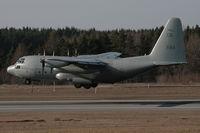 84004 @ ARN - Landing runway 26 from Halmstad. - by Anders Nilsson
