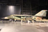 70-2390 @ FFO - F-111F - by Florida Metal
