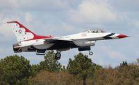 92-3908 @ DAB - Thunderbirds