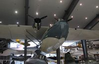 08317 @ NPA - PBY-5 Catalina