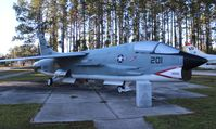 141351 @ NIP - F-8 Crusader