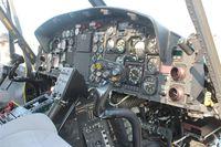 146454 @ YIP - CH-146 Griffon - by Florida Metal