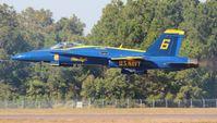 163491 @ NIP - Blue Angels