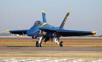 163768 @ NIP - Blue Angels