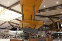 A2294 @ NPA - Curtiss NC.4