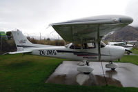 ZK-JMG photo, click to enlarge
