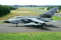 ZG791 - TOR - Royal Air Force