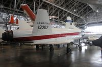 GM-19307 @ FFO - North American X-10