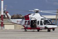 MM81749 @ LMML - Malta International Airshow 2014 - by Roberto Cassar