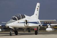 6322 @ LMML - Malta International Airshow 2014 - by Roberto Cassar
