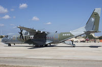 0455 @ LMML - Malta International Airshow 2014 - by Roberto Cassar