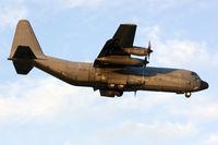 5227 @ LMML - Landing runway 13 - by Nicolai Schembri