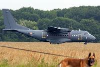 198 @ EHVK - Luchtmachtdagen 2013 - by Nicolai Schembri