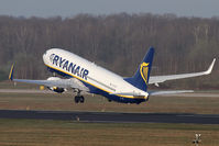EI-EFG @ EHEH - Ryanair - by Jeroen Stroes