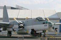 148335 @ LFPB - Lockheed P2V-7 Neptune, Air & Space Museum Paris-Le Bourget (LFPB-LBG) - by Yves-Q