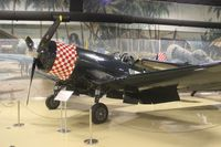 N3PP @ AZO - FG-1D Corsair