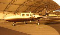 N21T - Aerostar