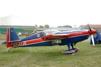 F-AYJD photo, click to enlarge