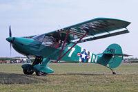 D-MDKU @ EDMT - Avid Flyer [1155C] Tannheim~D 24/08/2013 - by Ray Barber