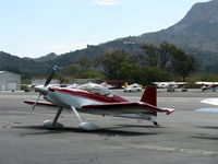 N81TR photo, click to enlarge