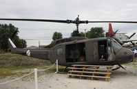 68-16265 @ ARR - You can visit this Huey - by olivier Cortot