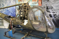 51-16226 - Russel military museum - by olivier Cortot