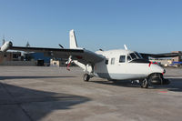 MM62267 @ LMML - Malta International Airshow 2012 - by Roberto Cassar