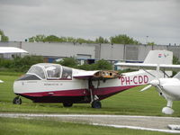 PH-CDD photo, click to enlarge