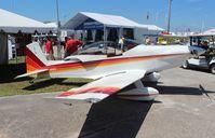 Real life aircraft midget mustang concerns over