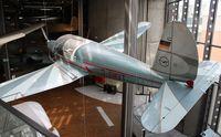 D-EMVT - Arado Ar-79B - by Mark Pasqualino