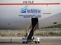 CS-TLZ @ LFBD - EuroAtlantic Cargo - by Jean Goubet-FRENCHSKY
