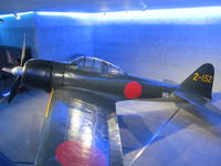 2-152 - AKL museum - by magnaman