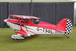 G-TSOL photo, click to enlarge