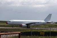 OY-RUP @ CPH - OY-RUP arrived rw 04L - by Erik Oxtorp